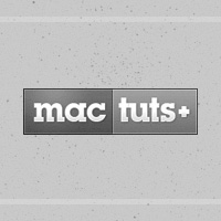 Announcing Mactuts+ — Mac & OS X Tutorials, Guides & How To's!