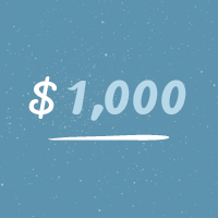 Winner Announced: Submit Your Mac Tips & Tricks to Win $1,000!